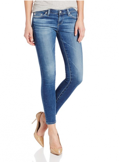 jeans_2016