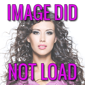 no-image-4375